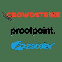 0221-SW-security-management-logos