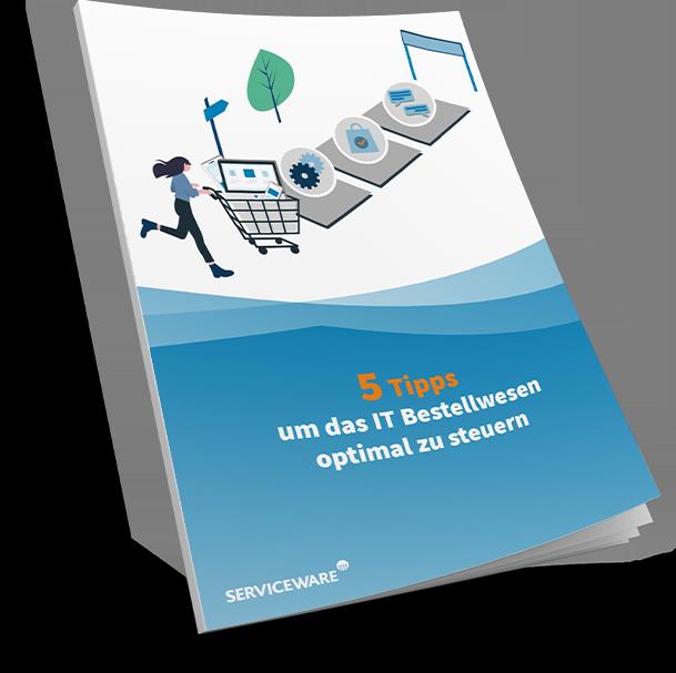 200924-itsm-bestellwesen-fünf-tipps-ebook