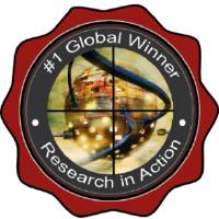 2020ria-globalwinnerbadge