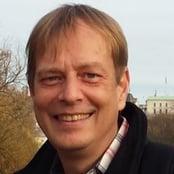 Andreas Wegehaupt, Principal Cloud Specialist, Oracle Deutschland GmbH