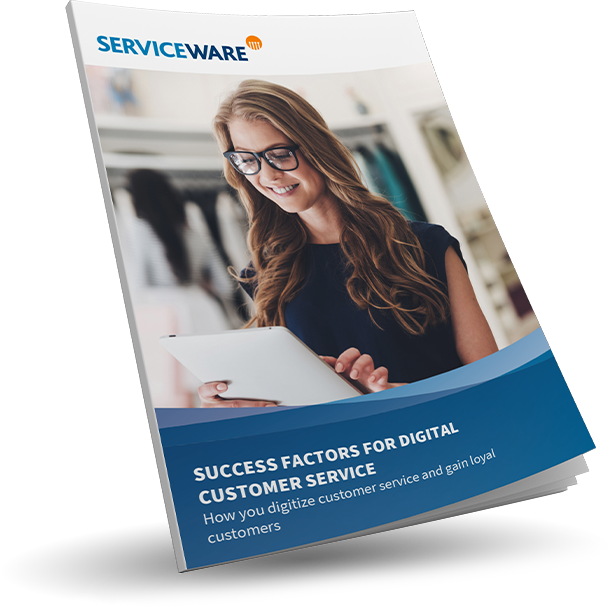 Guide-Digital-Customer-Service-Serviceware