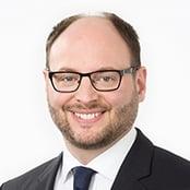 Dr. Igor Radisic, Head of Horváth Digital, Horváth & Partners GmbH