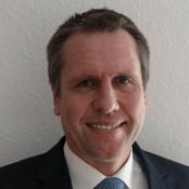 Kai Engel, Business Architect, Serviceware