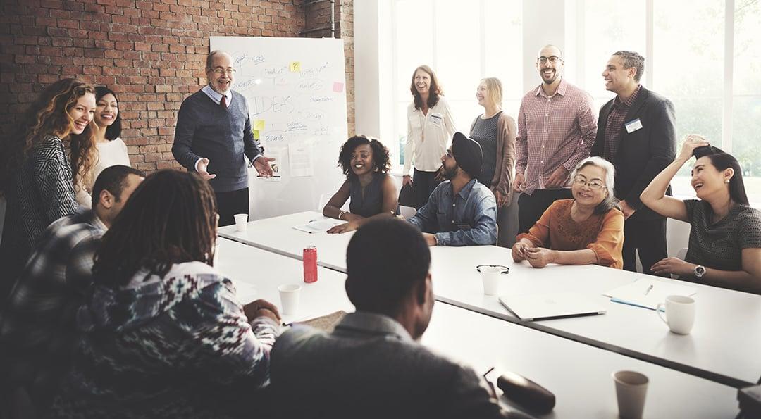On-Off-Boarding-von-Mitarbeitern-und-andere-unternehmensweite-Prozesse-effizient-organisieren