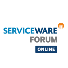 SW-Forum_2021_rgb_800x800_round