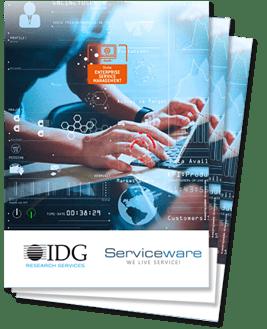 service-enterprise-management