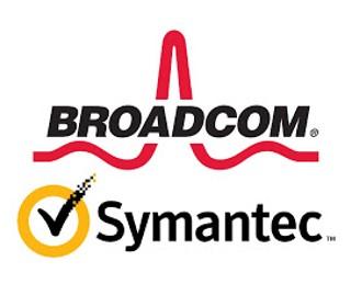 Symantec-Broadcom