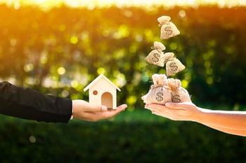 KPIs nutzen Kunden im IT Financial Management