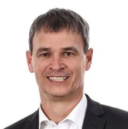 WB-200526-InvestManagen-Harald Matzke-2
