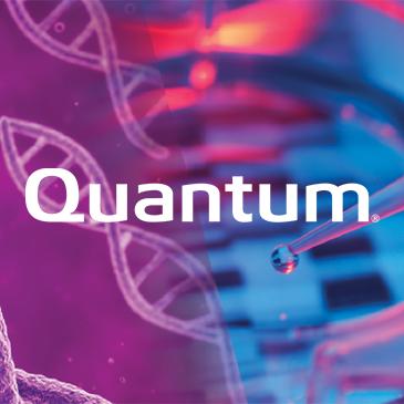Quantum Active Scale