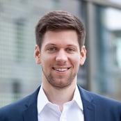 Dr. Adrian Engelbrecht, Product & Development Lead AI, Serviceware