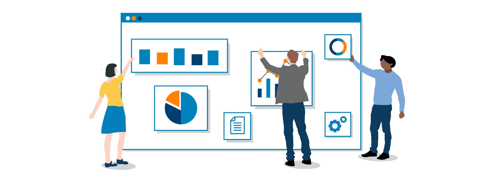services-definieren-und-analysieren