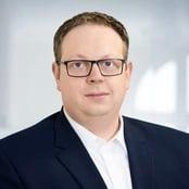 Dr. Alexander Becker