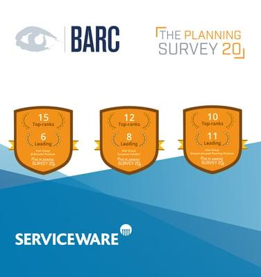 barc-planning-survey-20.jpg