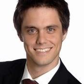 Dr. Christopher Boortz