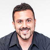 Eleftherios Hatziioannou, Manager Messaging Solutions, Serviceware