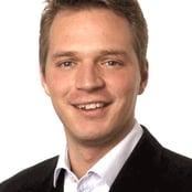 Dr. Florian Meister
