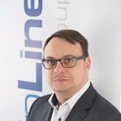 Henning Dey, Business Architect, Serviceware