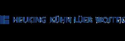 heuking-kuehn-lueer-wojtek (1)