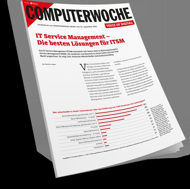 itsm-computerwoche-die-besten-lösungen-itsm