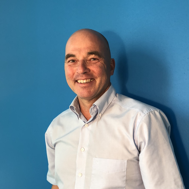 Jörn Baie, Consultant, Serviceware SE