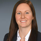 Kerstin Proschka, Manager, Strategic Service Consulting