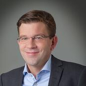 Markus Brehmer, Area Sales Manager Austria, Serviceware