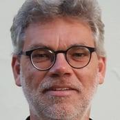 Michael Köhler, Controlling, Franziskuswerk Schönbrunn gGmbH