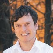 Michael Mühlena, Business Development und Solution Consultant, Serviceware