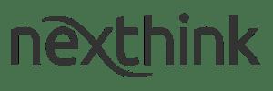 nexthink-logo