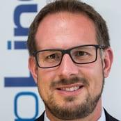 Oliver Goldapp, Consultant Serviceware Knowledge