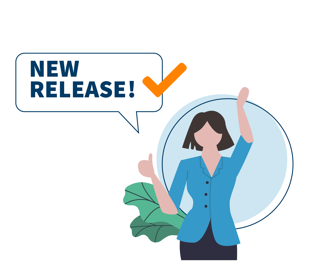 new release Serviceware Knowledge 5.43