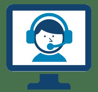 serviceware-webinar-transparent