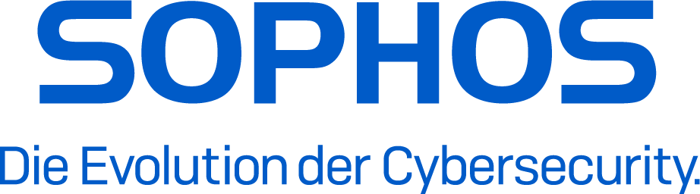 Sophos Die Evolution der Cybersecurity