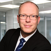Stefan Rückriem, Sales Engineer, Varonis