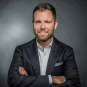 Tim Ebner, Serviceware (Moderation)