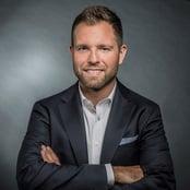 Tim Ebner, Area Sales Manager, Serviceware