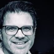Timo Retslag, Account Manager Strategic Sales, Serviceware