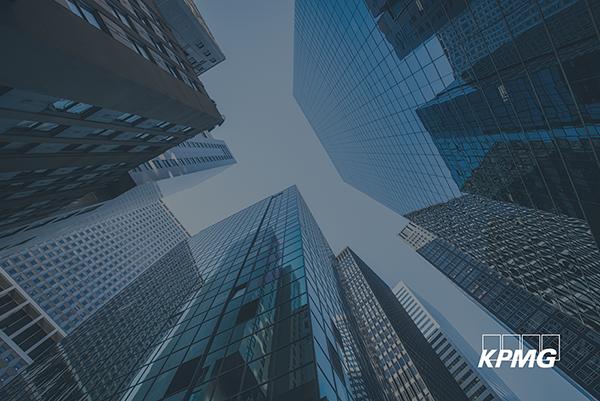 Globale Wertschöpfung von IT- und Shared Services mit KPMG und Serviceware umfassend abbilden.