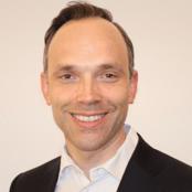 Robin Baum, Head of Quality Management Customer Service, Direct Bank