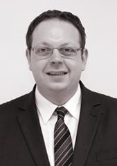 Alexander-Becker