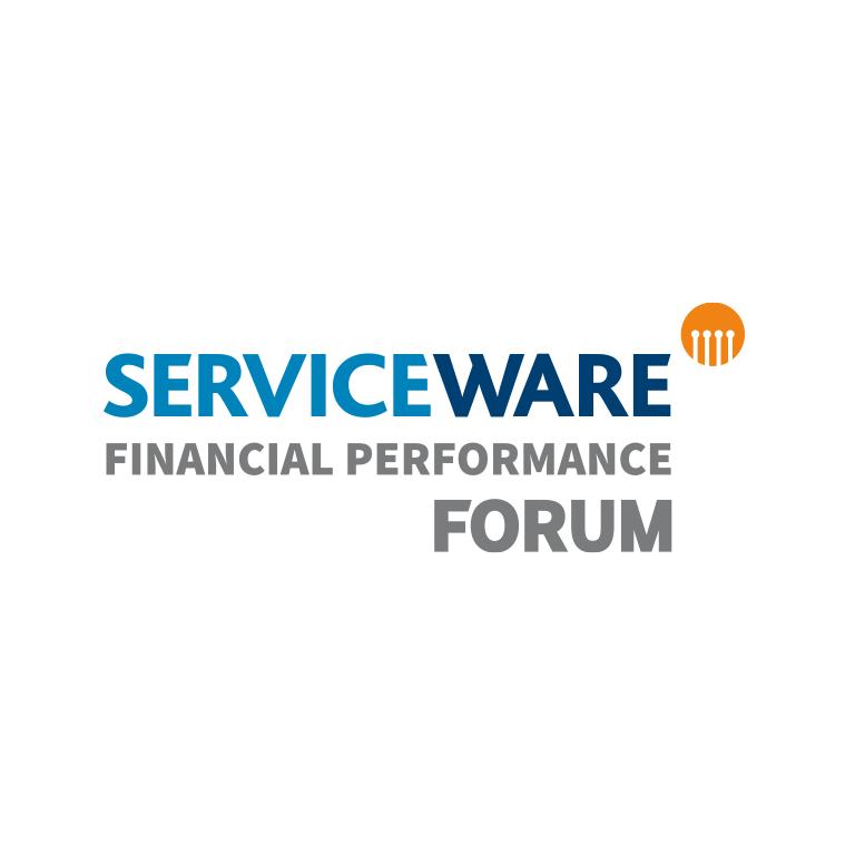 Website_Logo_FPF