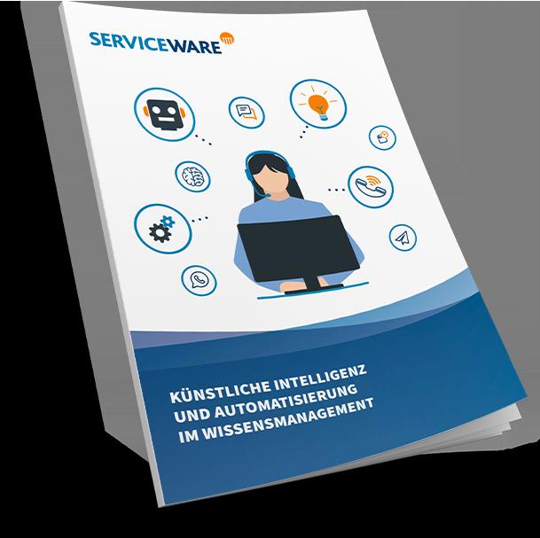 lp-201120-knowledge-ki-automatisierung-wissensmanagement