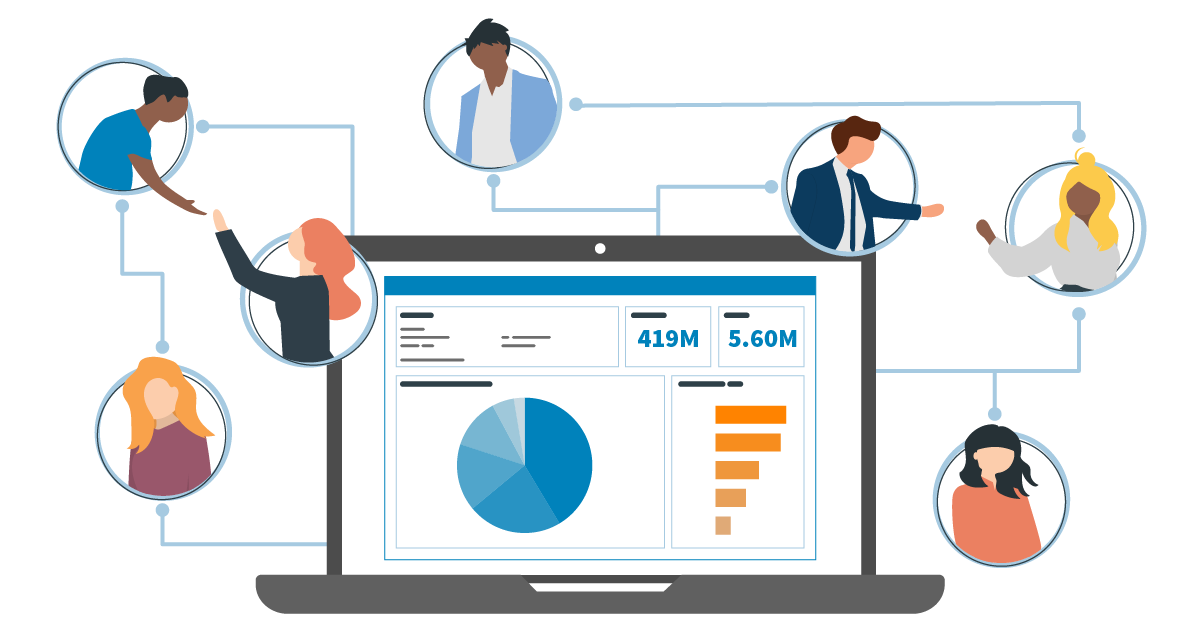 Serviceware Financial 6.0 Release: Guided Collaboration